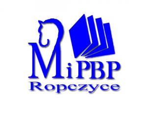Logo MiPBP